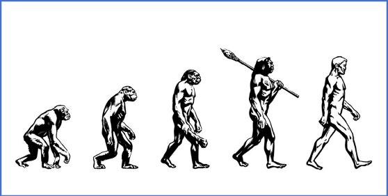 Precompute Evolution