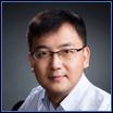 Shaofeng Shi Profile