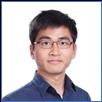 Hongbin Ma Profile
